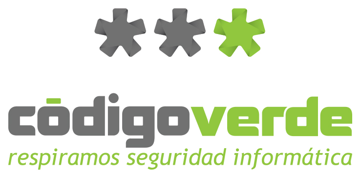 cv-2015-03-web-logo-inicio