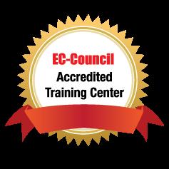 Logo certificaciones EC-Council