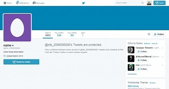 3-million-strong-botnet-grows-right-under-twitter-s-nose