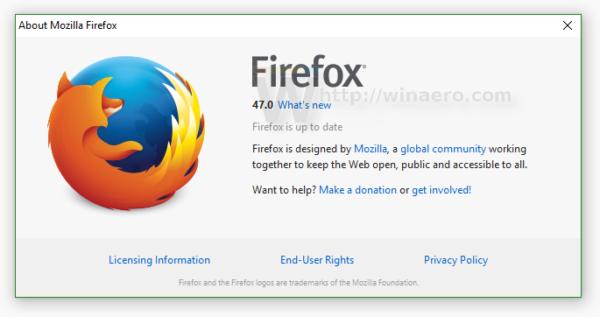 Firefox-47-600x317