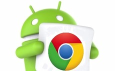 android-chrome-230x142