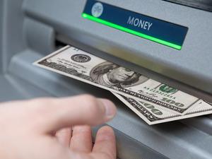atm-cash-machine-money-100616914-carousel.idge