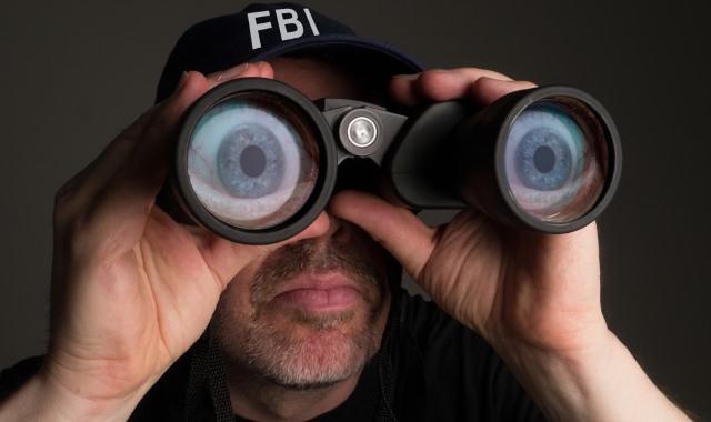 fbi_spying-e1466757071691