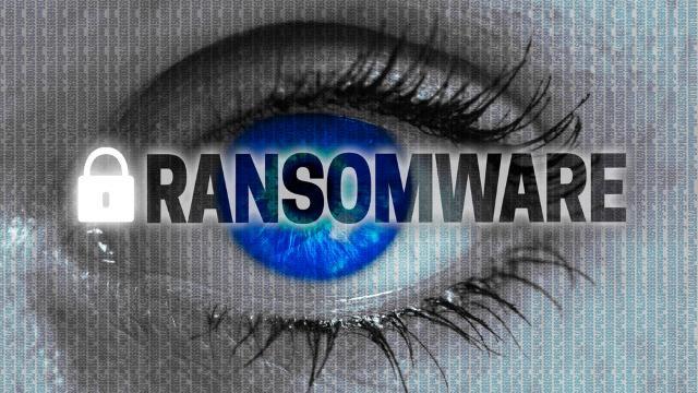 ransomware_eye-e1459336144623