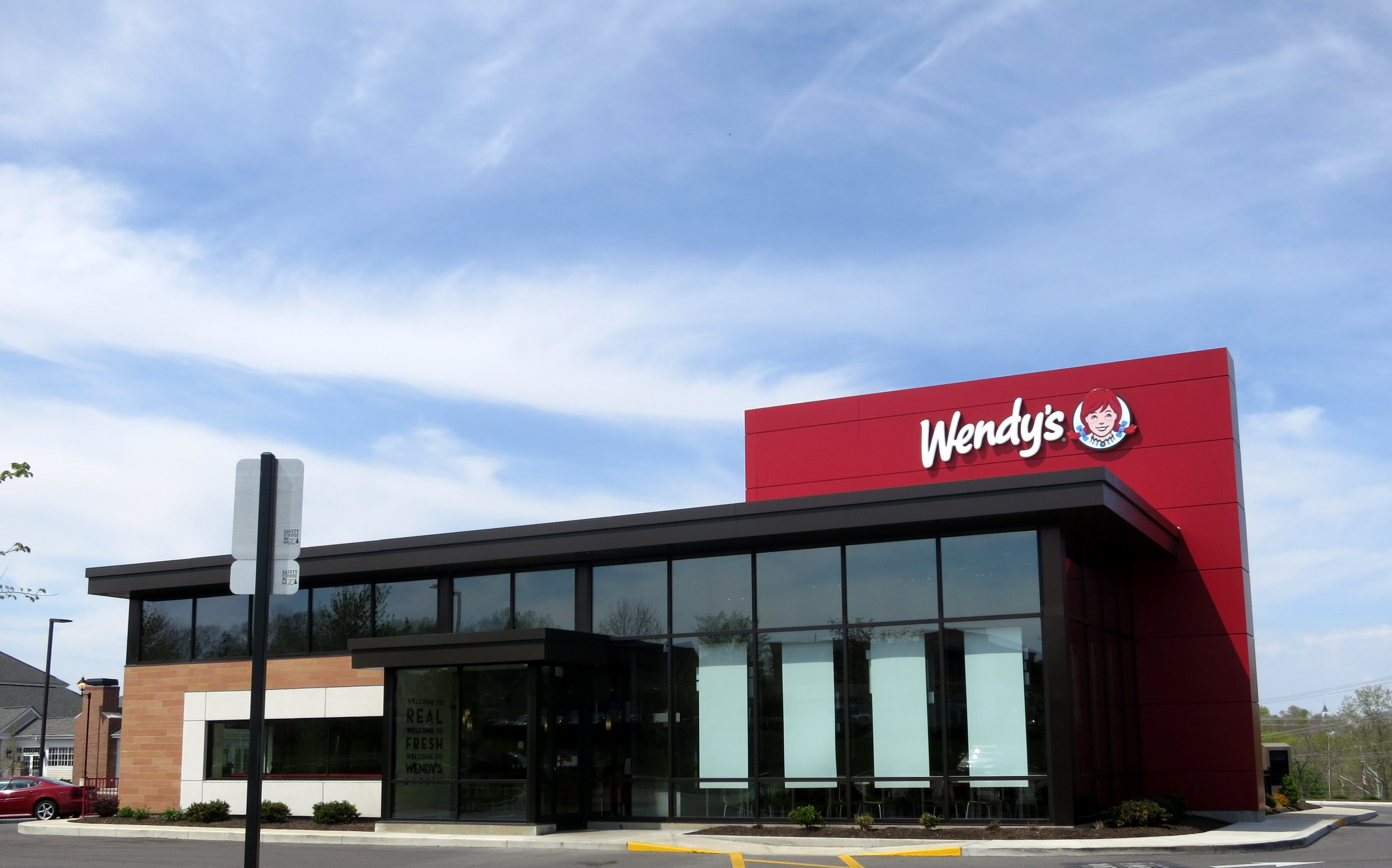 Wendy's_flagship_restaurant_(Dublin,_Ohio)