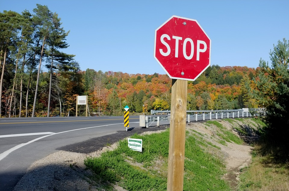 stop-sign-744192_960_720