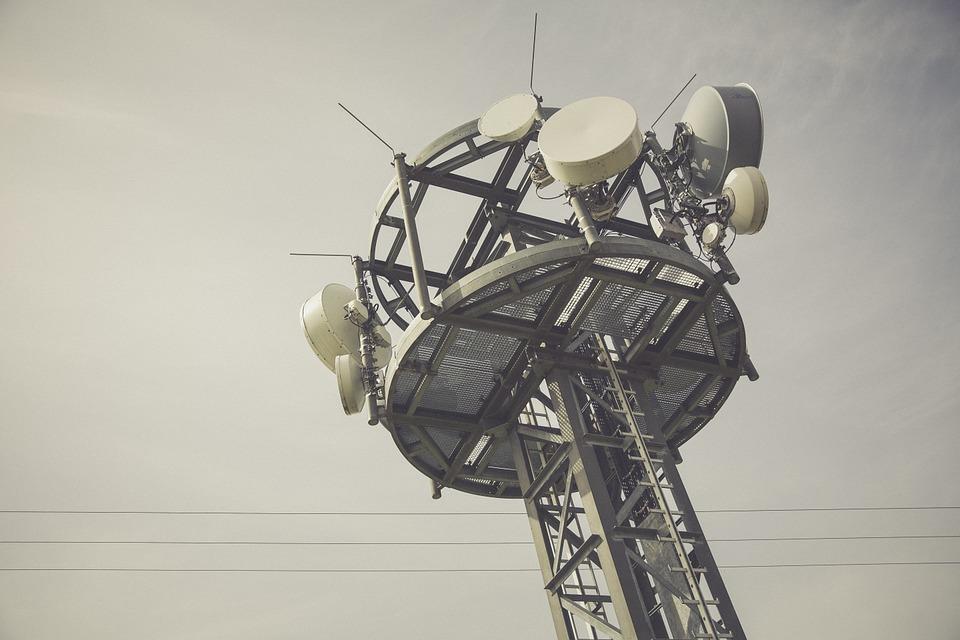 antenna-mast-605307_960_720