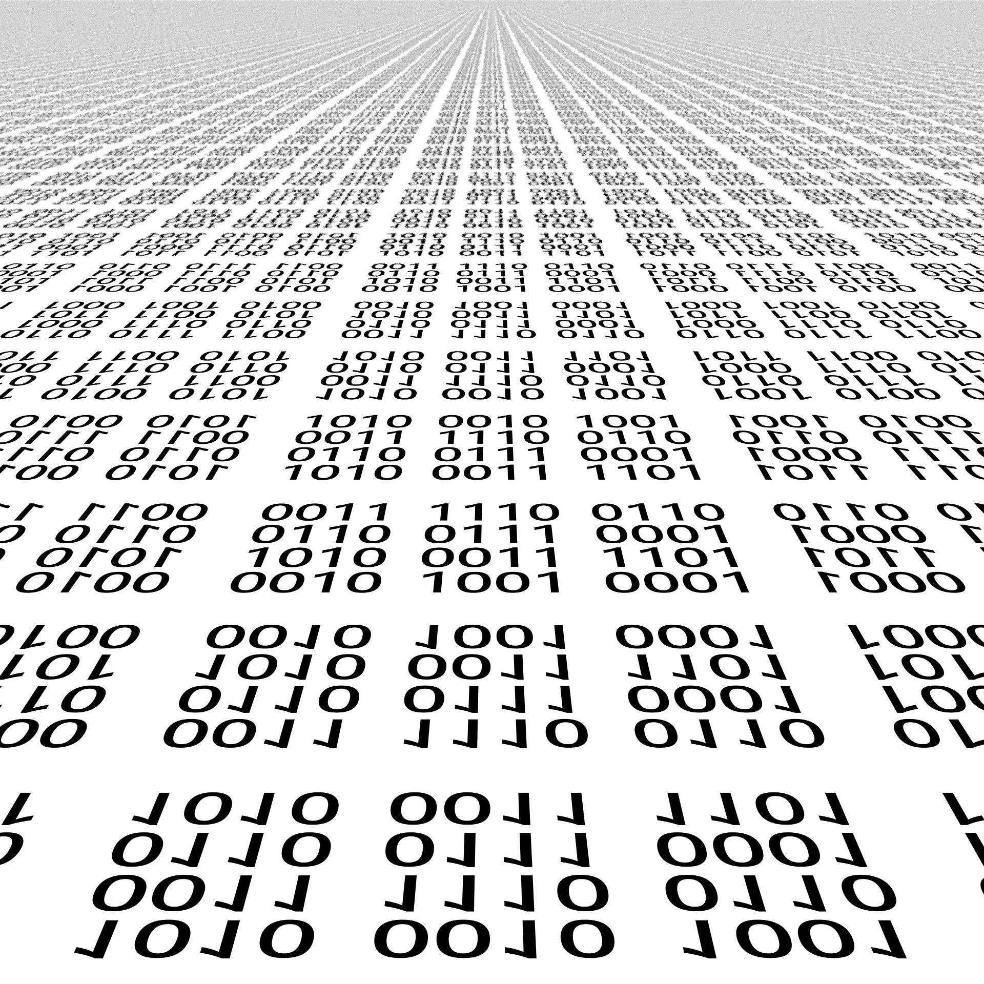 binary-797263_1920