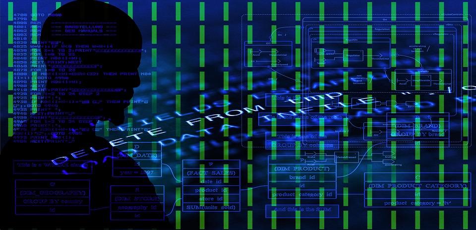 hacker-1500899_960_720