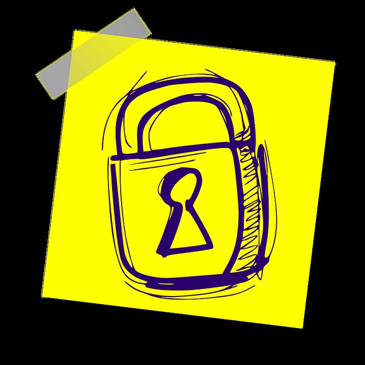lock-1460524_960_720