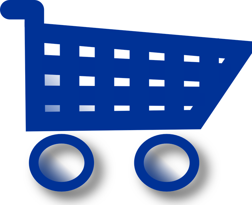 shopping-cart-148959_960_720