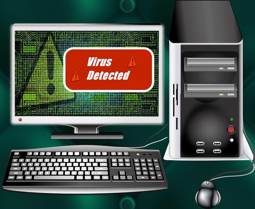 computer-1446111_960_720