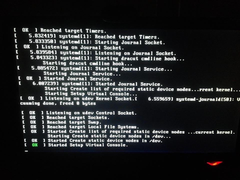 operating-system-246242_960_720