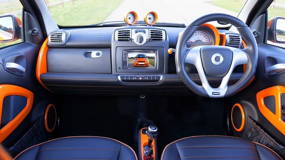 smart-car-1342789_960_720