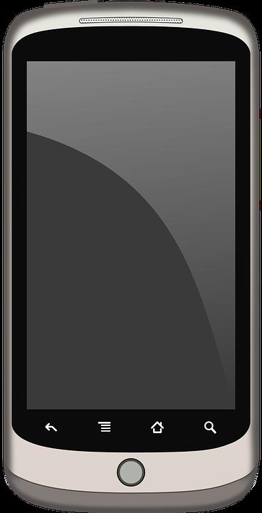 smartphone-150753_960_720